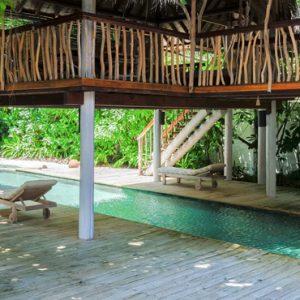Maldives Honeymoon Packages Soneva Fushi Maldives 4 Bedroom Soneva Fushi Sunset Retreat 3