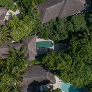 Maldives Honeymoon Packages Soneva Fushi Maldives 4 Bedroom Soneva Fushi Sunset Retreat 5