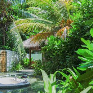 Maldives Honeymoon Packages Soneva Fushi Maldives 4 Bedroom Soneva Fushi Sunset Retreat 7