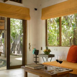 Maldives Honeymoon Packages Soneva Fushi Maldives 4 Bedroom Soneva Fushi Sunset Retreat 9