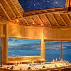 Maldives Honeymoon Packages Soneva Fushi Maldives 4 Bedroom Soneva Fushi Once Upon A Table