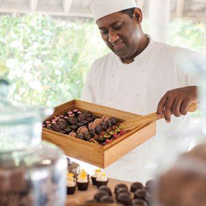 Maldives Honeymoon Packages Soneva Fushi Maldives 4 Bedroom Soneva Fushi So Delicious