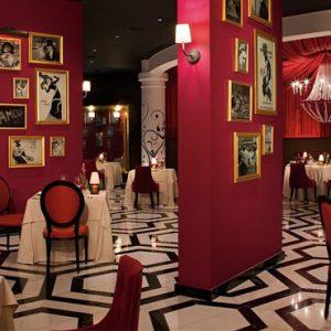 Mexico Honeymoon Packages Secrets Akumal Riviera Maya Bordeaux
