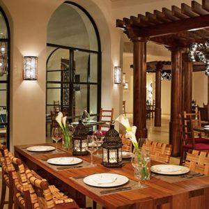 Mexico Honeymoon Packages Secrets Akumal Riviera Maya El Patio