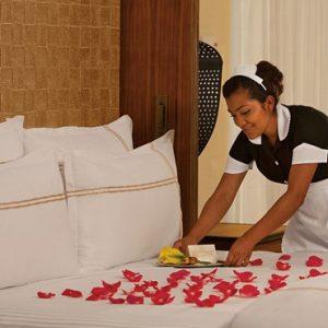 Mexico Honeymoon Packages Secrets Akumal Riviera Maya Preferred Club Junior Suite Swim Out Ocean Front 3