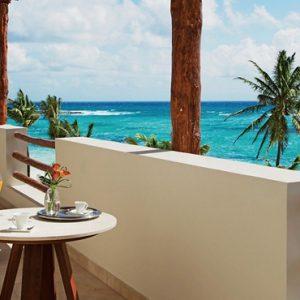Mexico Honeymoon Packages Secrets Akumal Riviera Maya Presidential Suite 3