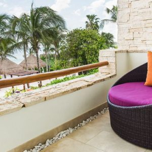 Mexico Honeymoon Packages Secrets Akumal Riviera Maya Romance Master Suite Ocean Front 4
