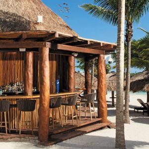 Mexico Honeymoon Packages Secrets Akumal Riviera Maya Barracuda