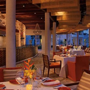 Mexico Honeymoon Packages Secrets Akumal Riviera Maya Oceana