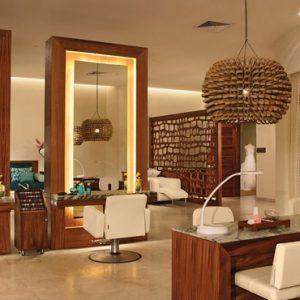 Mexico Honeymoon Packages Secrets Akumal Riviera Maya Salon