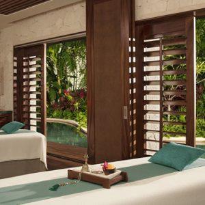 Mexico Honeymoon Packages Secrets Akumal Riviera Maya Spa 2
