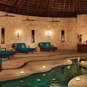 Mexico Honeymoon Packages Secrets Akumal Riviera Maya Spa 4