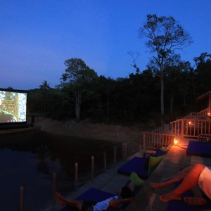 Soneva-Fushi-Cinema
