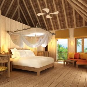 Soneva-Fushi-Geust-Bedroom