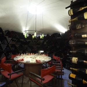 Soneva-Fushi-The-Wine-Cellar