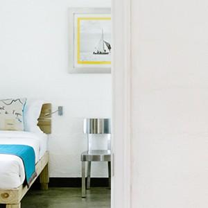 ziwala attitude - mauritius luxury holidays - interior