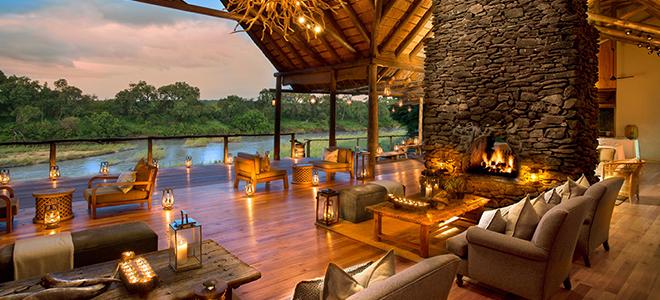 Africa Safari Honeymoon Guide Honeymoon Packages