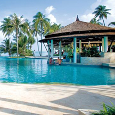 Luxury-Holidays-Koh-Samui-Melati-Beach-Resort-Thumbnail