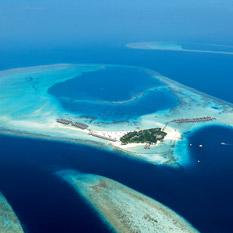 Luxury - Holidays - Maldives - Constance Moofushi - Thumbnail