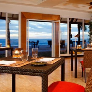Luxury-Holidays-Phuket-Dusit-Thani-Laguna-Dining