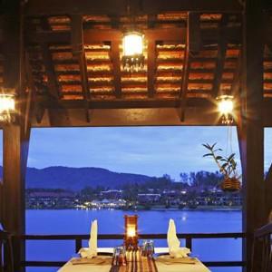 Luxury-Holidays-Phuket-Dusit-Thani-Laguna-Dining-View