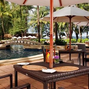 Luxury-Holidays-Phuket-Dusit-Thani-Laguna-Shade