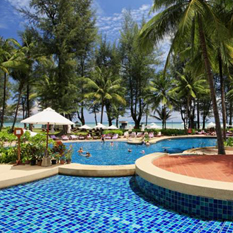 Luxury-Holidays-Phuket-Dusit-Thani-Laguna -Thumbnail