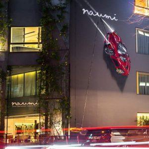 Naumi Hotel Singapore Singapore Honeymoon Packages Hotel Exterior1