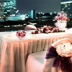 Naumi Hotel Singapore Singapore Honeymoon Packages Wedding