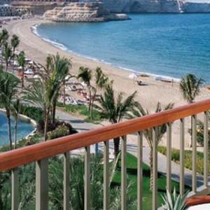 Oman Honeymoon Packages Al Waha At Shangri La Barr Al Jissah Resort And Spa Superior Sea View