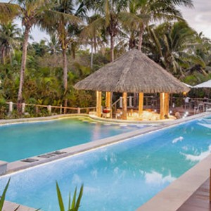 Outrigger-Fiji-Beach-Resort-Pool-2