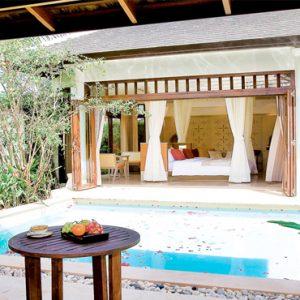 Thailand Honeymoon Packages Melati Beach Resort & Spa Presidential Suite1