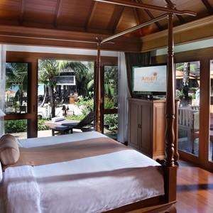 amari-vogue-bedroom