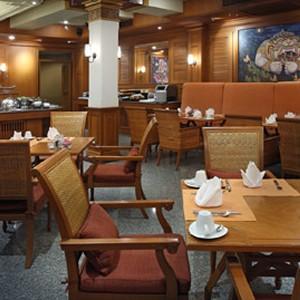amari-vogue-lotus-restaurant