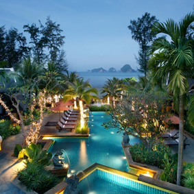 amari vogue thailand honeymoon packages thumbnail