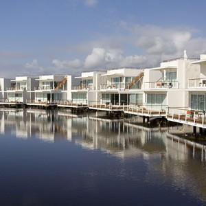 blue-diamond-riviera-maya-apartment