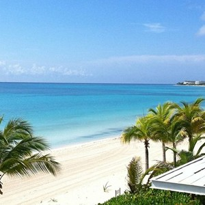 blue-diamond-riviera-maya-beach