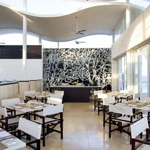 blue-diamond-riviera-maya-dining