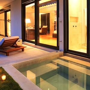 blue-diamond-riviera-maya-patio-pool