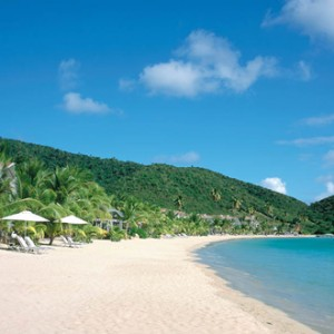 carlisle-bay-antigua-carlisle-beach