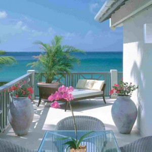 carlisle-bay-antigua-carlisle-suite-balcony