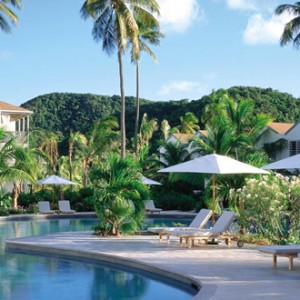 carlisle-bay-antigua-pool