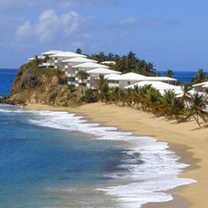 curtain-bluff-aerial-view