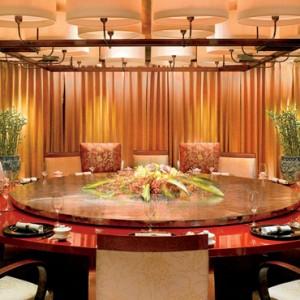 Oman Honeymoon Packages Al Bustan A Ritz Carlton Hotel China Mood