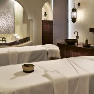 Oman Honeymoon Packages Al Bustan A Ritz Carlton Hotel Spa