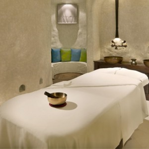 Oman Honeymoon Packages Al Bustan A Ritz Carlton Hotel Spa 2