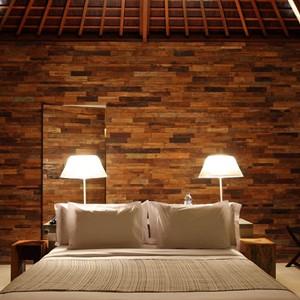 purist-villas-bali-river-villa-bedroom