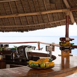royal-zanzibar-ocean-bar