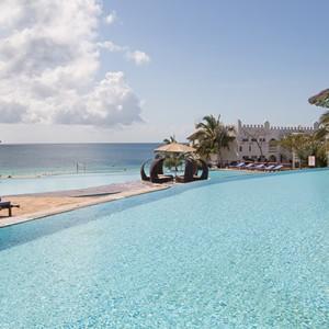 royal-zanzibar-pool-view
