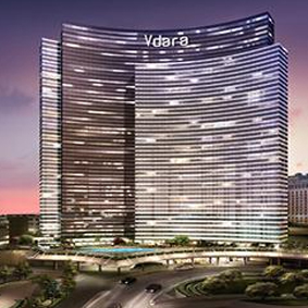 vdara las vegas honeymoon header